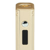 Box Mod Electronic Cigarette ENCOM TNT80W - Mygadget.us