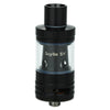 FreeMax Scylla SV Tank - 2ml, Black - Mygadget.us