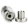 FreeMax Scylla SV Tank - 2ml, SS - Mygadget.us