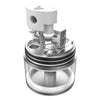 5ml Tank Atomizer Avocado GeekVape - Mygadget.us