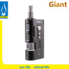 Authentic 50W BOX  MOD GIANT - Mygadget.us
