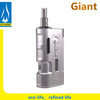 Authentic 50W BOX  MOD GIANT - Ecigar  - 3