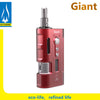 Authentic 50W BOX  MOD GIANT - Ecigar  - 1