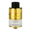 GeekVape Avocado 24 RDTA New Color Edition - Mygadget.us