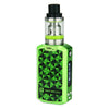 80W Vaporesso Tarot Nano TC Full Kit 2500mAh * 3-5 days delivery * - Ecigar  - 10