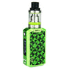 80W Vaporesso Tarot Nano TC Full Kit 2500mAh * 3-5 days delivery * - Ecigar  - 11