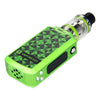 80W Vaporesso Tarot Nano TC Full Kit 2500mAh * 3-5 days delivery * - Ecigar  - 12