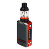 80W Vaporesso Tarot Nano TC Full Kit 2500mAh * 3-5 days delivery * - Ecigar  - 13