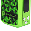 80W Vaporesso Tarot Nano TC Full Kit 2500mAh * 3-5 days delivery * - Ecigar  - 18