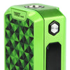 80W Vaporesso Tarot Nano TC Full Kit 2500mAh * 3-5 days delivery * - Ecigar  - 19