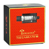 Tesla The Carrate 22 RTA Atomizer - 2ml - Mygadget.us
