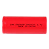 26650 Rechargeable Battery - 3500mAh - Mygadget.us
