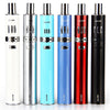 Joyetech eGo ONE Full Kit 2200mAh - Mod Vaporizer - Mygadget.us