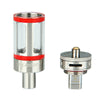 7.0ml High Quality Cartomizer/Atomizer Subtank - Kangertech - Mygadget.us