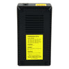 Nitecore Intellicharger New I2 Li-ion / NiMH Battery 2-slot Charger - Ecigar  - 8