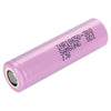 2 pc SAMSUNG 30Q 3000mAh and Nitecore Intellicharger New I2 - Ecigar  - 9