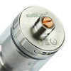 SMOKJOY Air RTA Atomizer - 1.8ml - Mygadget.us