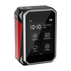 SMOK G-PRIV 220 Touch Screen BOX MOD Pre-order - Ecigar  - 2