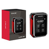 SMOK G-PRIV 220 Touch Screen BOX MOD Pre-order - Ecigar  - 3