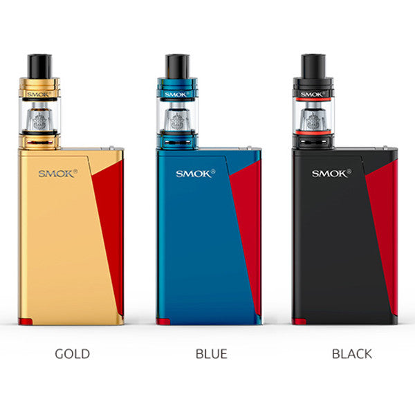 SMOK H-PRIV PRO With TFV8 Big Baby Pre-order - Ecigar  - 1