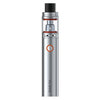 Smooth and Flavorful clouds by SMOK Stick V8 Starter Kit Pre-order - Ecigar  - 7
