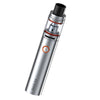 Smooth and Flavorful clouds by SMOK Stick V8 Starter Kit Pre-order - Ecigar  - 8