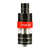 SMOK TFV4 Mini Tank Kit - 3.5ml Black - Mygadget.us