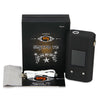 Authentic Box MOD Express Kit - SMY170 TC - Mygadget.us