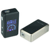 Mini Box Mod Electronic Cigarette SMY60 TC - Mygadget.us