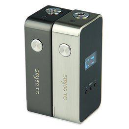 Authentic 50w Box Mod SMY50 - Mygadget.us