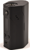 "Excellent Full Kit ""RX200 Box Mod with TFV12 Tank Atomizer"" - Mygadget.us"