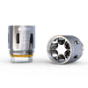 3pcs CIGPET ECO-T12 Coil for ECO12 Pre-order - Mygadget.us