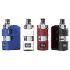 Tesla Stealth 40W TC Starter Kit *3 Days Delivery by DHL* - Ecigar  - 1