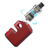 Tesla Stealth 40W TC Starter Kit *3 Days Delivery by DHL* - Ecigar  - 2