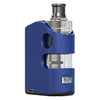 Tesla Stealth 40W TC Starter Kit *3 Days Delivery by DHL* - Ecigar  - 3