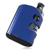 Tesla Stealth 40W TC Starter Kit *3 Days Delivery by DHL* - Ecigar  - 4