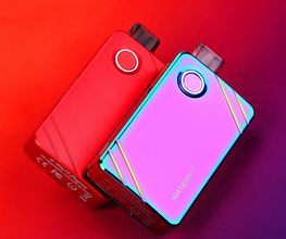 photo Artery PAL II Starter Kit 1000mAh