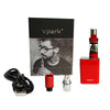 VPARK BOX MOD 30W Premium Full Kit - Mygadget.us