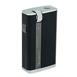 Box Mod Electronic Cigarette Vanguard Cavalry VTC80 - Mygadget.us