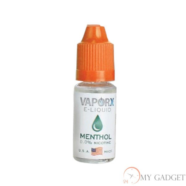 VaporX e-Liquid - *Formula 51 E-Juice* 10ml