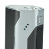 Excellent Full Kit *RX200s Box Mod and Tsunami 24 RDA* - Mygadget.us
