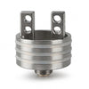 Authentic WOTOFO The Troll V2 RDA - Mygadget.us