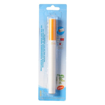 KS-04 500 Puffs General Flavor Portable Disposable Electronic Cigarette - Mygadget.us