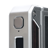Authentic Lost Vape Therion DNA75 BOX MOD - Ecigar  - 15