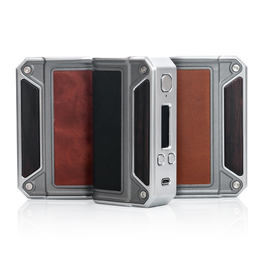 Authentic Lost Vape Therion DNA75 BOX MOD - Mygadget.us
