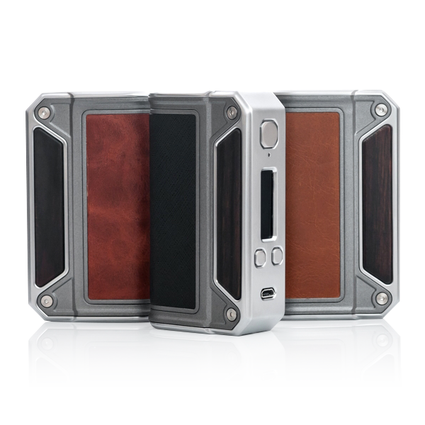 Authentic Lost Vape Therion DNA75 BOX MOD - Ecigar  - 1
