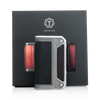 Authentic Lost Vape Therion DNA75 BOX MOD - Ecigar  - 2