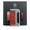 Authentic Lost Vape Therion DNA75 BOX MOD - Ecigar  - 3