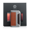 Authentic Lost Vape Therion DNA75 BOX MOD - Ecigar  - 4