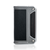 Authentic Lost Vape Therion DNA75 BOX MOD - Ecigar  - 6